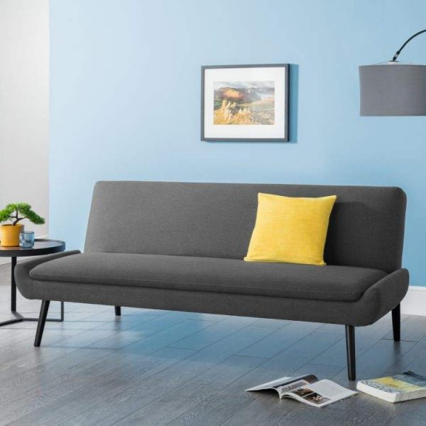 gaudi-grey-sofabed-roomset-retracable-easy-to-use-fabric