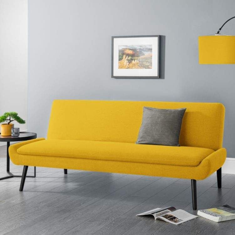 gaudi-mustard-sofabed-fabric-easy-to-use