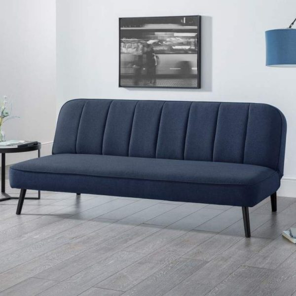 miro-bluea-sofabed-roomset-pnt